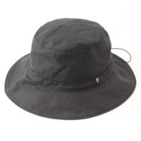 バケットハット 帽子 ブラック